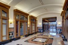 One Fountain Lobby - small.jpg
